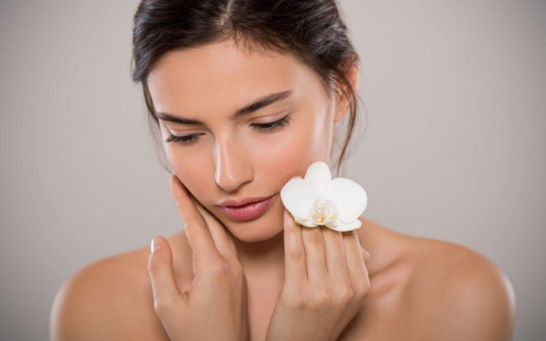 Understanding Sensitive Skin
