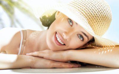 Epizone – Eczema, Dry Skin and Beautiful Summer Skin