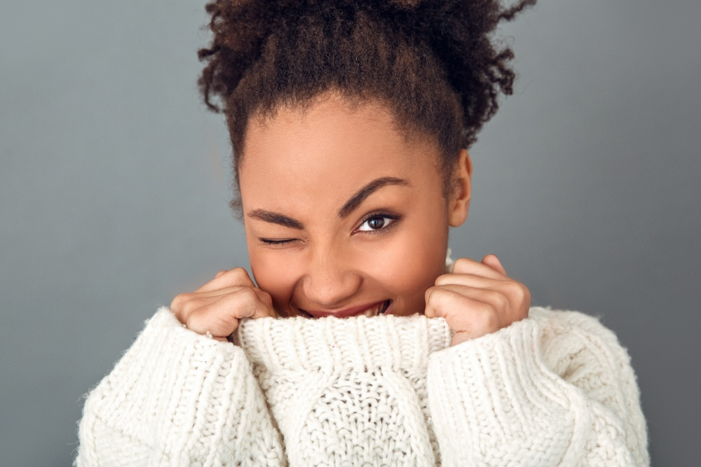 Tips to Save Your Skin from Cold, Dry Winter Weather